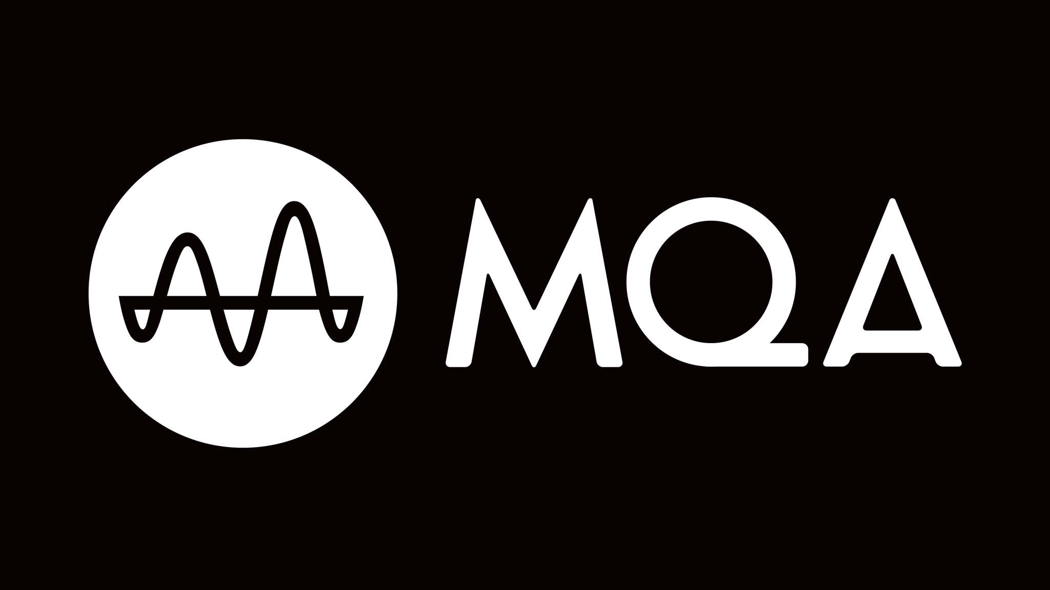 MQA High Resolution Audio online