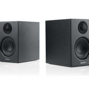 Audio Pro ADDON T 14