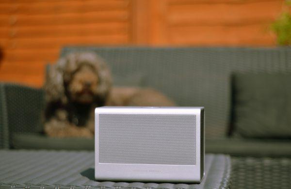 Acoustic Energy BT2