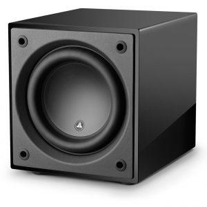 JL Audio D 110 GLOSS