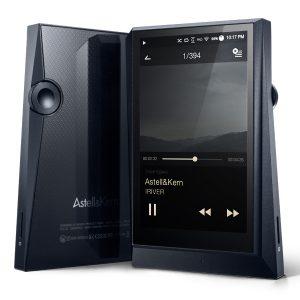 Astell&Kern AK300